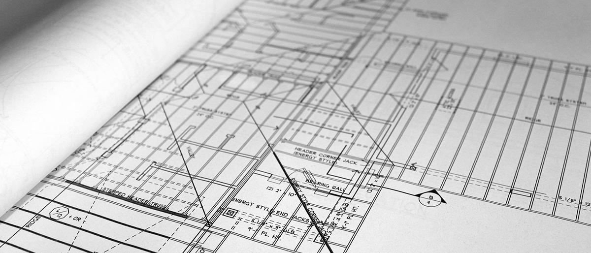 Bauversicherung